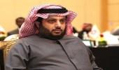 """الهلال يواصل تصدره لقائمة مشتركين مبادرة """" ادعم ناديك """" بالمرحلة الثانية"""