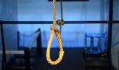 انتحار مراهق بعد زواجه من أرملة شقيقه