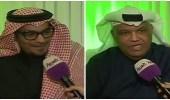 """فنانو العرب يوجهون رسائل إيجابية لـ """" الأخضر """" لتأهله للمونديال"""