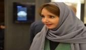 هيا السنيدي: المعرض السعودي الدولي للإمتياز يعزز روح الريادة