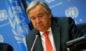 الأمم المتحدة: يجب تطبيق قرارات مجلس الأمن الخاصة بكوريا الشمالية