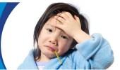 دراسة: الإنفلونزا الموسمية تودي بحياة 646 ألف شخص حول العالم سنويا