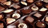 6 فوائد للشوكولاتة.. أهمها زيادة الخصوبة