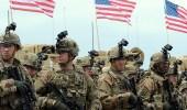 """الجيش الأمريكي يخطط لإرسال جنود """" إلكترونيين """" لساحات المعارك"""