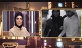 بالفيديو.. سارة الودعاني تكشف عن نقطة ضعفها وتبكي على الهواء