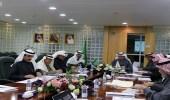 صندوق التنمية الزراعية يوافق على تمويل مشروعات ويعتمد لائحة الائتمان الجديدة