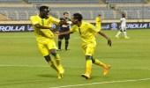 اتحاد كرة القدم يمهل نجران 30 يومًا لسداد مستحقات كوبينا