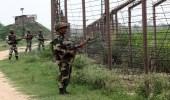مقتل وإصابة ثلاثة باكستانيين بنيران القوات الهندية عبر الحدود