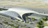 """"""" الطيران """" تكشف حقيقة إلغاء مشروع مطار جازان الجديد"""