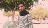 """بالفيديو.. """" محمود المصري """" أول شهيد ترتوي أرض فلسطين بدمائه"""