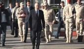 """أمريكا معلقة على إهانة """" الأسد """" : """" هذا ثمن البقاء في السلطة """""""