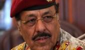 نائب الرئيس اليمني يؤكد عزم الشرعية والتحالف على إنهاء الانقلاب