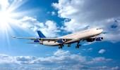 عودة الرحلات الجوية المباشرة بين القاهرة وموسكو فبراير المقبل