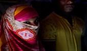 هربًا من التطهير العرقي.. فتيات الروهينجا مصيرهم إلى الاستغلال الجنسي