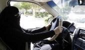 كاتب: كلام مدير المرور عن أن النساء أكثر التزامًا بأنظمة السير مجتزأ