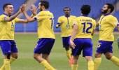 مدرب النصر يمنح 3 أيام أجازة للاعبين
