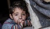 وفاة 5 أطفال بسبب الإهمال الطبي بالغوطة في سوريا