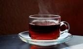 فوائد تناول الشاي يوميًا للعين
