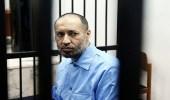 أسرة القذافي تحمل الجهات القانونية مسؤولية اختفاء نجله