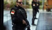 إحباط عملية إرهابية بمصر