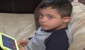 على الرغم من إعاقته الذهنية .. طفل أمريكي متهم بالإرهاب