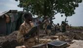 مقتل 60 شخصا في اشتباكات قبلية بجنوب السودان