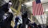 الخارجية الأمريكية تبدأ في التنفيذ الكامل لأمر حظر السفر