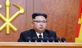 """كوريا الشمالية: هدفنا نكون """" أقوى قوة نووية في العالم """""""
