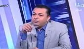 """بالفيديو.. مصري يحرج قناة """" الجزيرة """" ونظام تميم بهذا السؤال"""