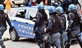 """إيطاليا تطرد 30 مهاجرًا تونسيًا لـ """" أسباب أمنية """""""
