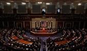 النواب الأمريكي يقر وقف المساعدات للسلطة الفلسطينية