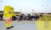 بالصور.. أمانة الرياض تدشن المسرح الروماني في حديقة الحيوان