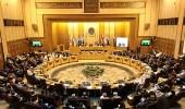 وزراء الخارجية العرب يؤكدون رفض قرار ترامب بشأن القدس ويحذرون من خطورة تداعياته