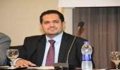 اليمن: ميليشيا الحوثي الإيرانية أعدمت ألف قيادي موالٍ للرئيس السابق