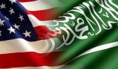 السفارة الأمريكية تغلق مقراتها بالمملكة.. غدًا