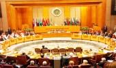 البرلمان العربي يدين استهداف الحوثيين للمملكة والإمارات
