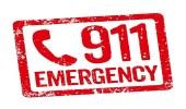 شاهد.. رد فعل غرفة الطوارئ الأمريكية علي سعودي يطلب المساعدة