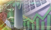 مصادر:الخطط المعتمدة خلال هذا العام ستكون من أهم وسائل تحفيز الاقتصاد