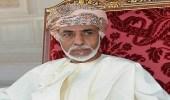 عمان تستضيف القمة الخليجية الـ 39