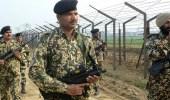 الجيش الباكستاني يعلن عن مقتل 3 من جنوده بنيران القوات الهندية