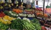 الزراعة: صادرات المملكة الزراعية إلى لبنان بلغت 338 مليون ريال العام الماضي