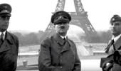 صحفي يكشف عن اللحظات الأخيرة في حياة الزعيم النازي هتلر