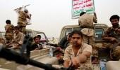 بالفيديو.. مليشيا الحوثي تطلق الرصاص الحي على تظاهرة نسائية بصنعاء