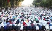 تعرَف على المنطقة التي لن يزداد فيها المسلمين لثلاثة أسباب