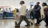 صحيفة أمريكية: تطبيق القيمة المضافة في المملكة يفتح أبواب العمل أمام السعوديين