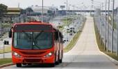 تفاصيل مشروع حافلات الرياض.. 2765 حافلة في 22 مسار