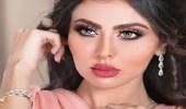 """مطالبات بمنع تصوير مسلسل """" سعوديات """" بسبب مريم حسين"""