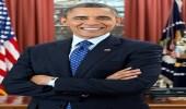 أول تعليق من أوباما عن فضائح التحرشات الجنسية التي تلاحق المشاهير