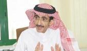 حمود أبو طالب: المواطنسيتعامل مع ميزانية هذا العام بشكل غير مسبوق