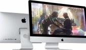 برنامج جديد لحفظ لقطات الشاشة على أجهزة ماك